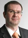 Steffen Wolf