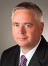 Dr. Wolfram Wiegers