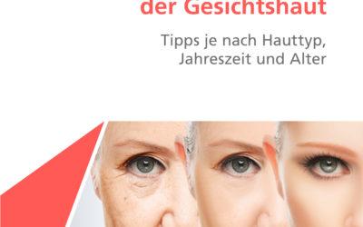 Neues eBook von health&media