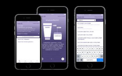 health&media-App ausgezeichnet