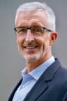 Prof. Dr.-Ing. Klaus Böhm